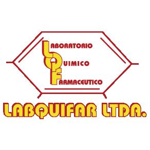 Labquifar Ltda